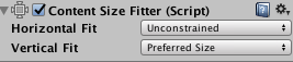 content_size_fitter